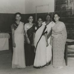 1951_indian_home_ec_grads.jpg