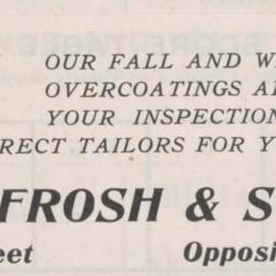 1908 B Frosh&Son.jpg