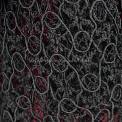 HCT.1987.319.6 textile detail.JPG