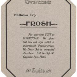1903 Frosh.jpg