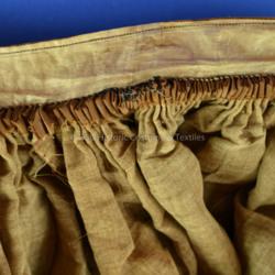 interior skirt waistband.jpg
