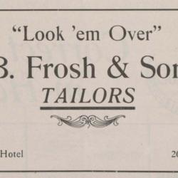 1910 B Frosh&Son.jpg