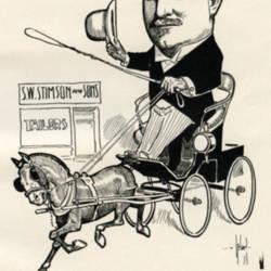 Stimson Tailor Caricature.jpg