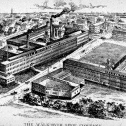 walkover factory.jpg