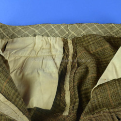 interior waistband.jpg