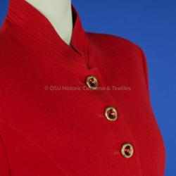 2008.5.11ab Jacket Detail.jpg