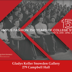campus fashion poster.jpg