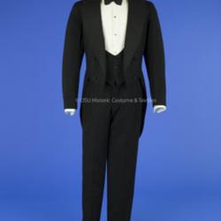bfrosh suit front wtrmk.jpg