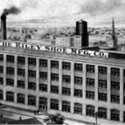 riley shoes mfg.jpg