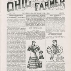 1896_practical_ohio_farmer_article.jpg