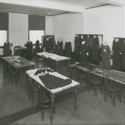 1916_home_ec_student_costume_design.jpg