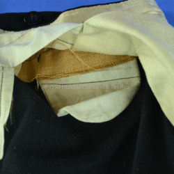 interior watch pocket.jpg