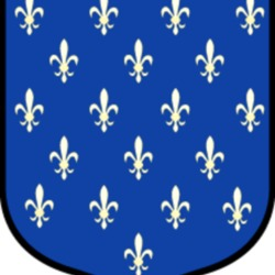 french coat of arms.gif