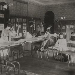 1901_home_ec_sewing_lab.jpg