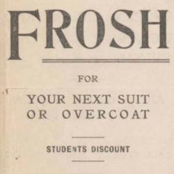 1904 Frosh.jpg
