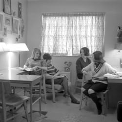 womens dorm 1966.jpg