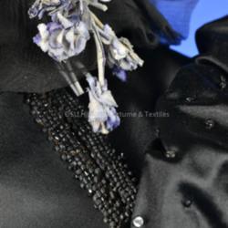 HCT.1987.319.6 neckline detail.JPG