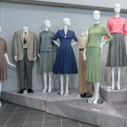 1950s and 60s garments.jpg