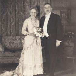 50th Wedding Anniversary Ella and Orlando A.jpg