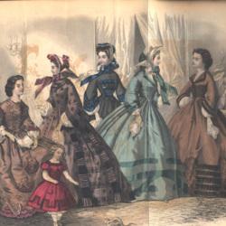 Feb 1863.jpg