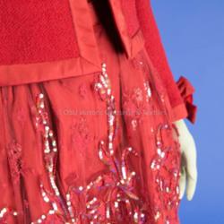 1992.696.1a-d Skirt Detail.jpg