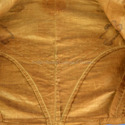 interior jacket.jpg