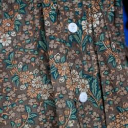1995.999.4 Detail Buttons B.jpg