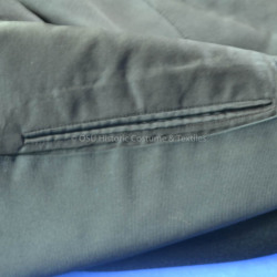 jacket chest pocket.jpg