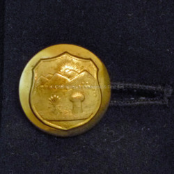 button detail.jpg