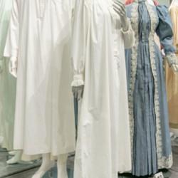 dorm nightgowns.jpg