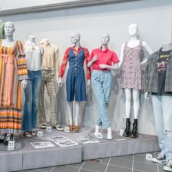 1960s to 1990s garments.jpg