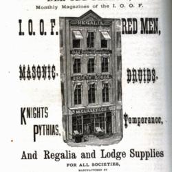 1873 Lilley.jpg