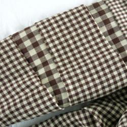adrian sleeve detail.jpg