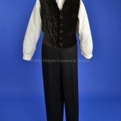 Suit without Coat.jpg