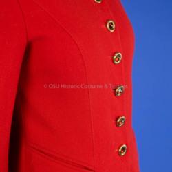 2008.5.11ab Jacket Detail 2.jpg