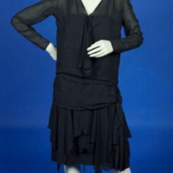 felice fashion.JPG
