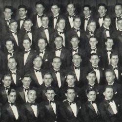1930 men's glee club.JPG