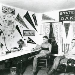 1911 student room.jpg