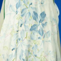 1988.418.81ab Fabric Detail.jpg