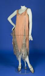 MacDonald's Dresses