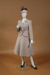 C.C. Winans Suit