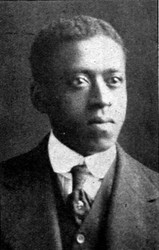 African-American Tailors