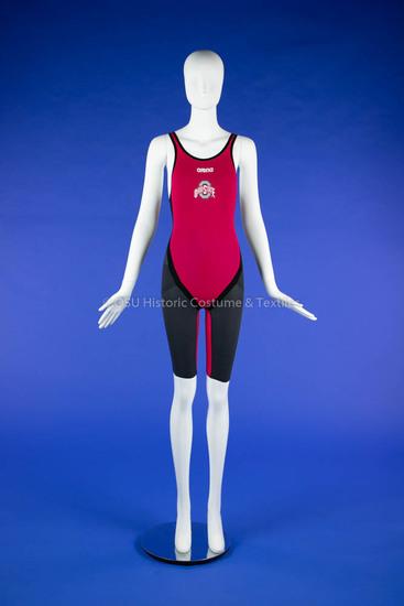 2014-2018 Ohio State Swimsuit