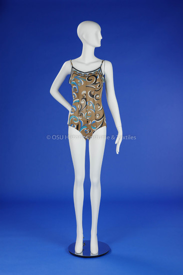 Pucci Swimsuit