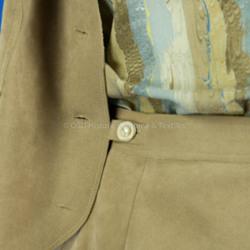 2009.12.3 Detail.jpg