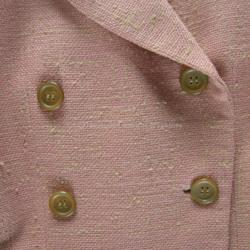 jacket closure.jpg