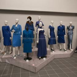 Blue 2nd Floor 4.jpg