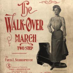 walkover-cropped-web.jpg
