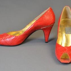 1995.518.10ab J Renee Red Heels Front and Side Views.JPG