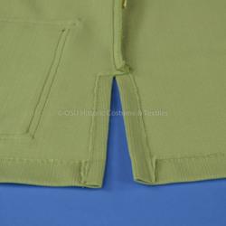 jacket seam.jpg
